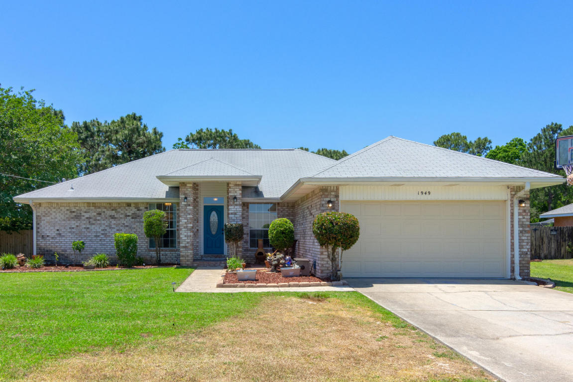 Property ID 798578