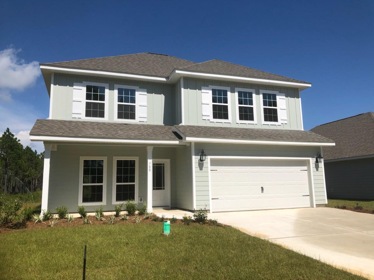 Property ID 805678