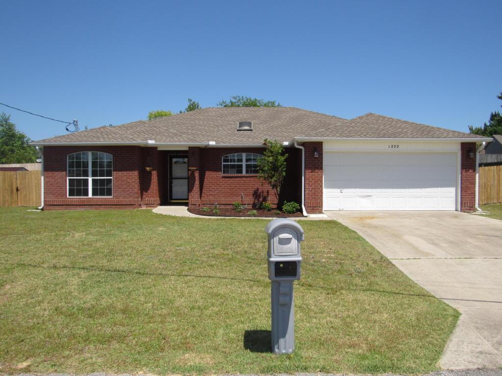 Property ID 796545