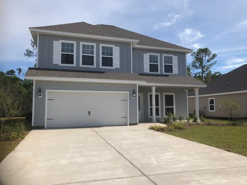 Property ID 791612