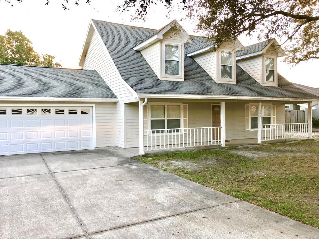 Property ID 795412