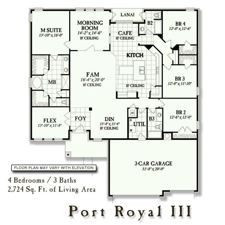 Property ID 783746