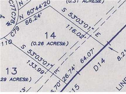 Property ID 597280