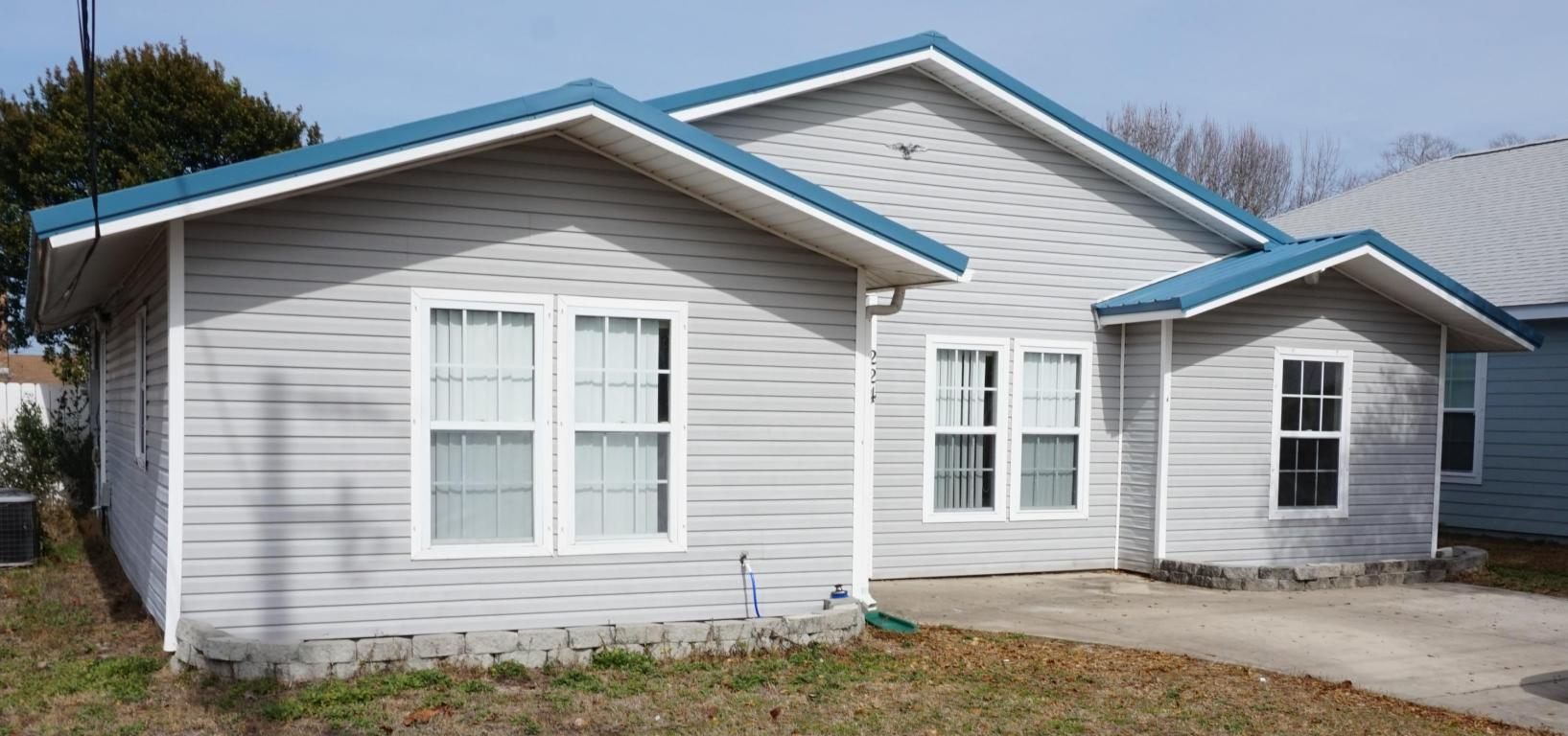 Property ID 790580