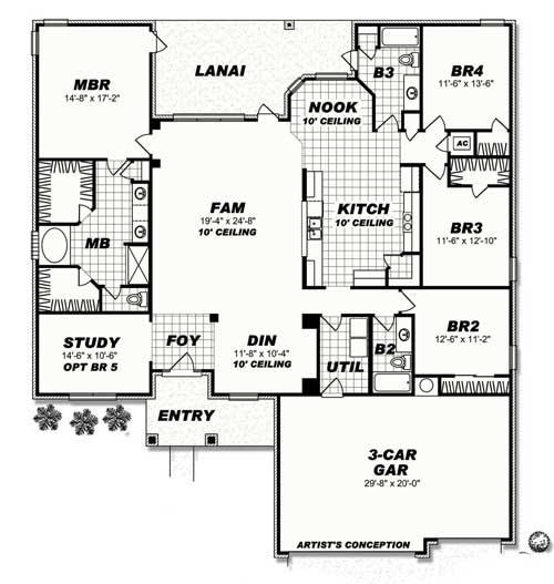 Property ID 780481