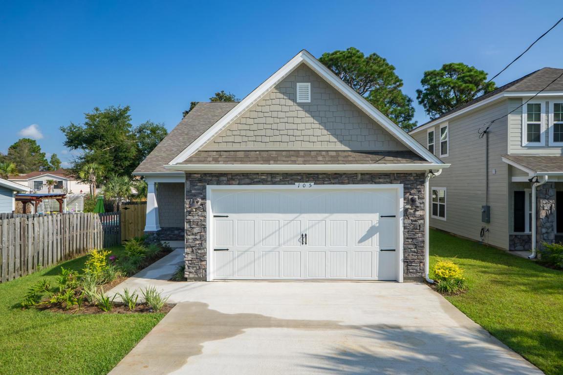 Property ID 777415