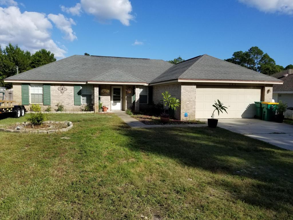 Property ID 784982
