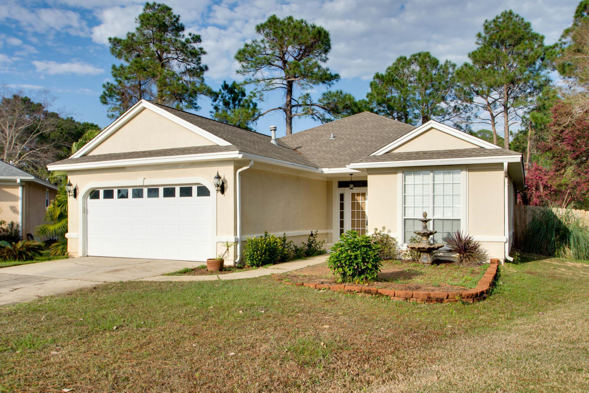 Property ID 817416