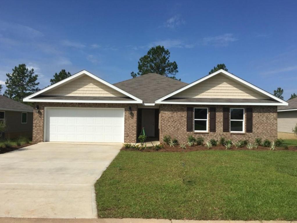 Property ID 789183