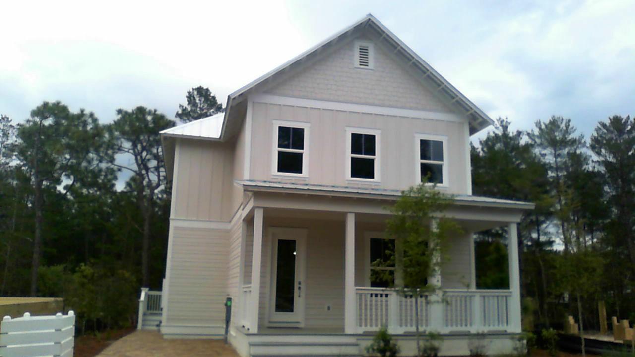 Property ID 782217