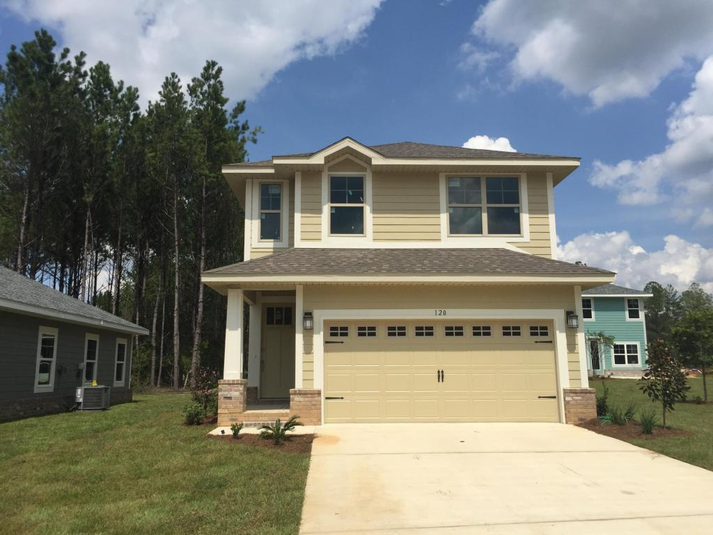 Lafayette Creek Landing Homes For Sale And Real Estate In Freeport