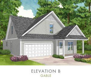 Property ID 790254