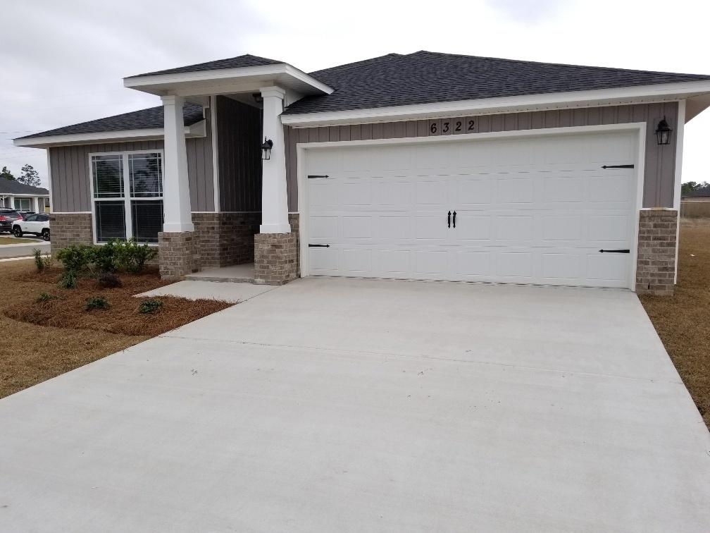 Property ID 814555