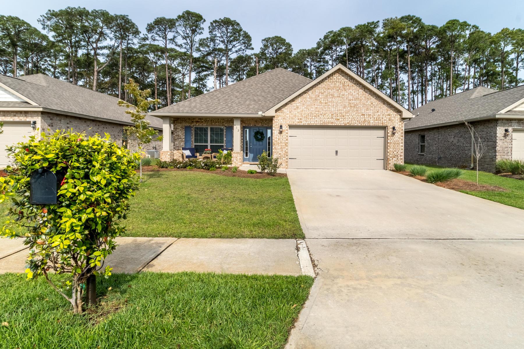 Property ID 820322