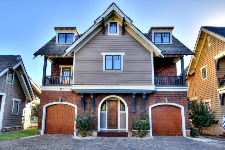 Property ID 788656