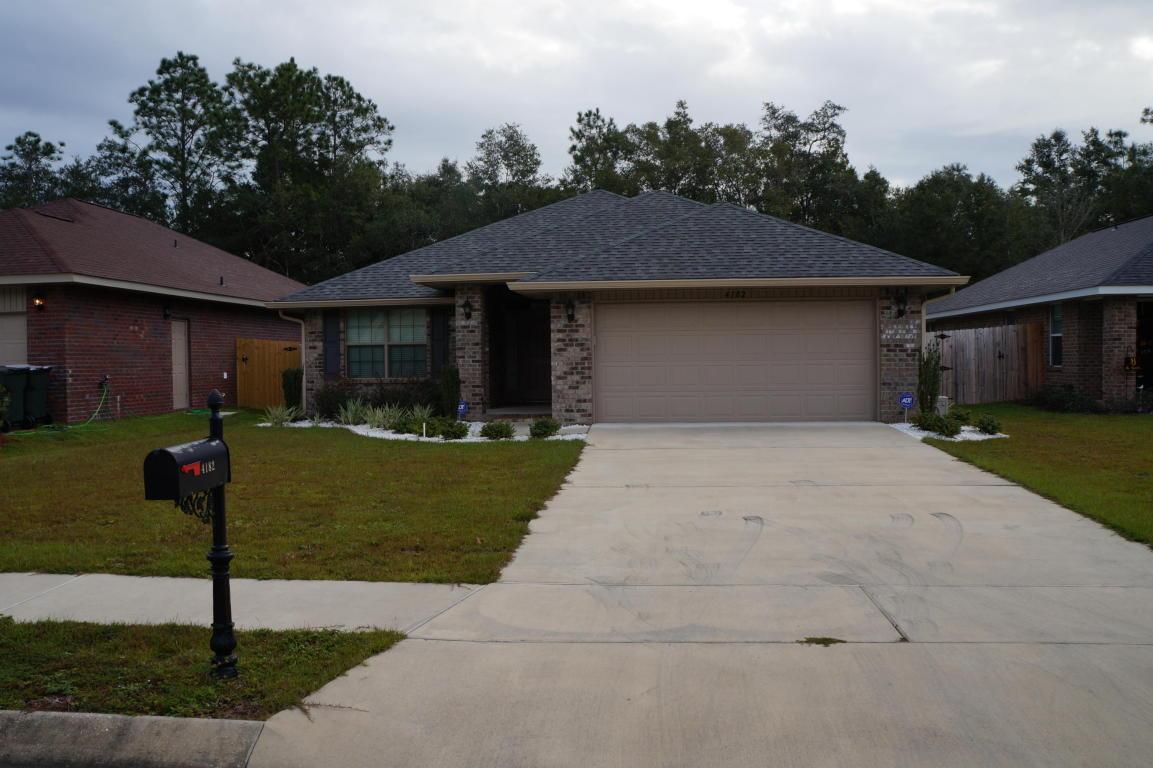 Property ID 786023