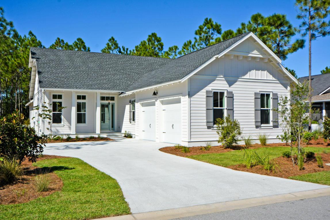 Property ID 775990