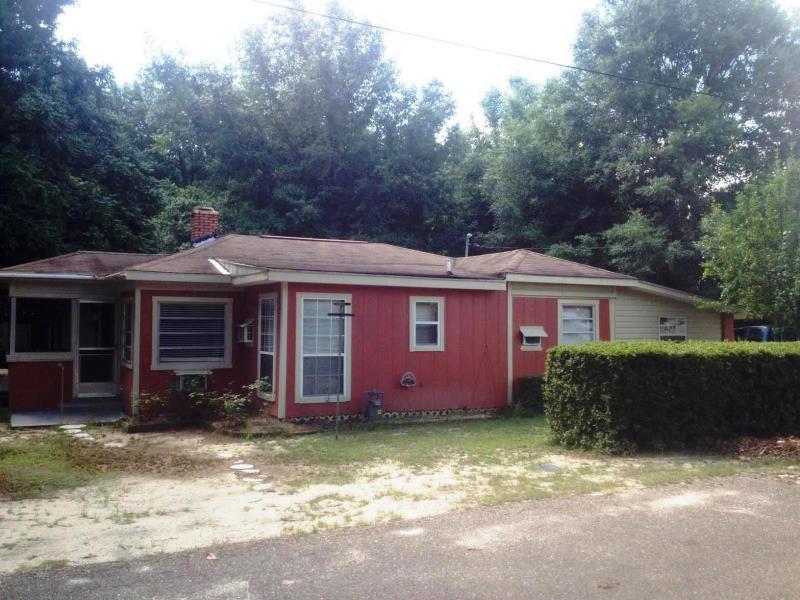 Property ID 803190