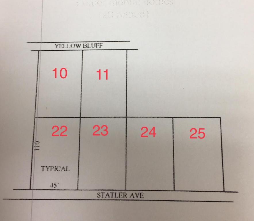 Property ID 783857