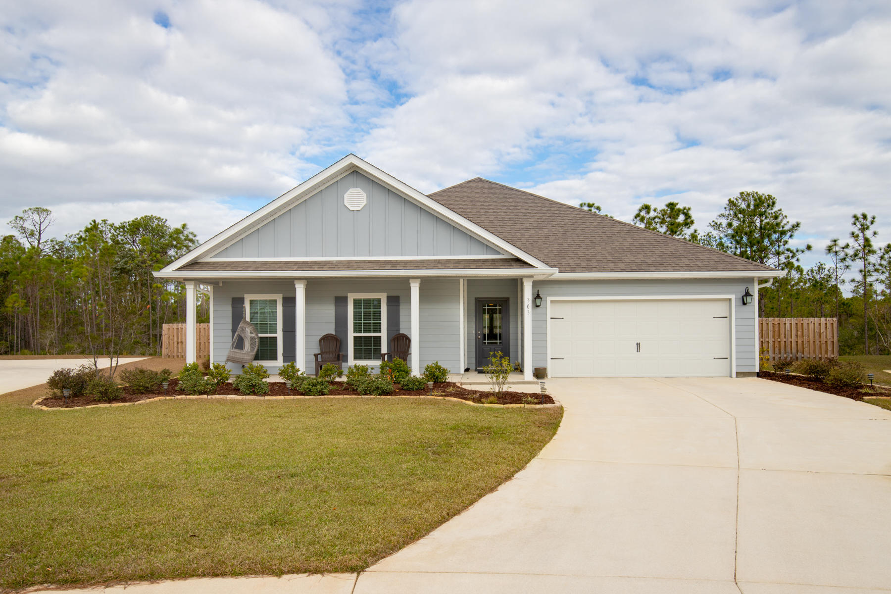 Property ID 814724