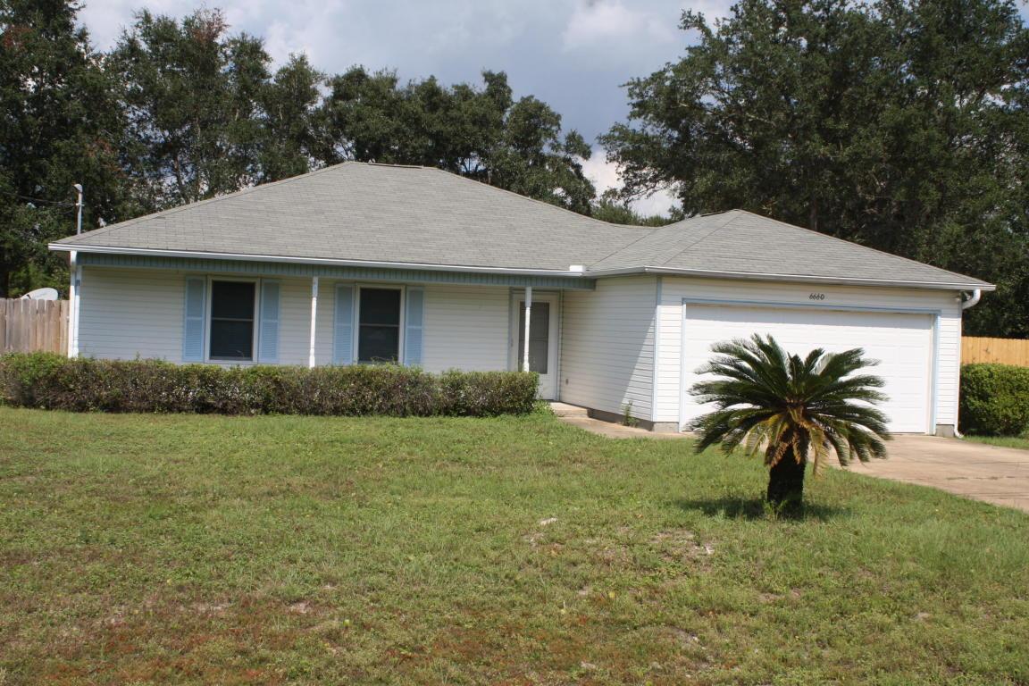 Property ID 784992