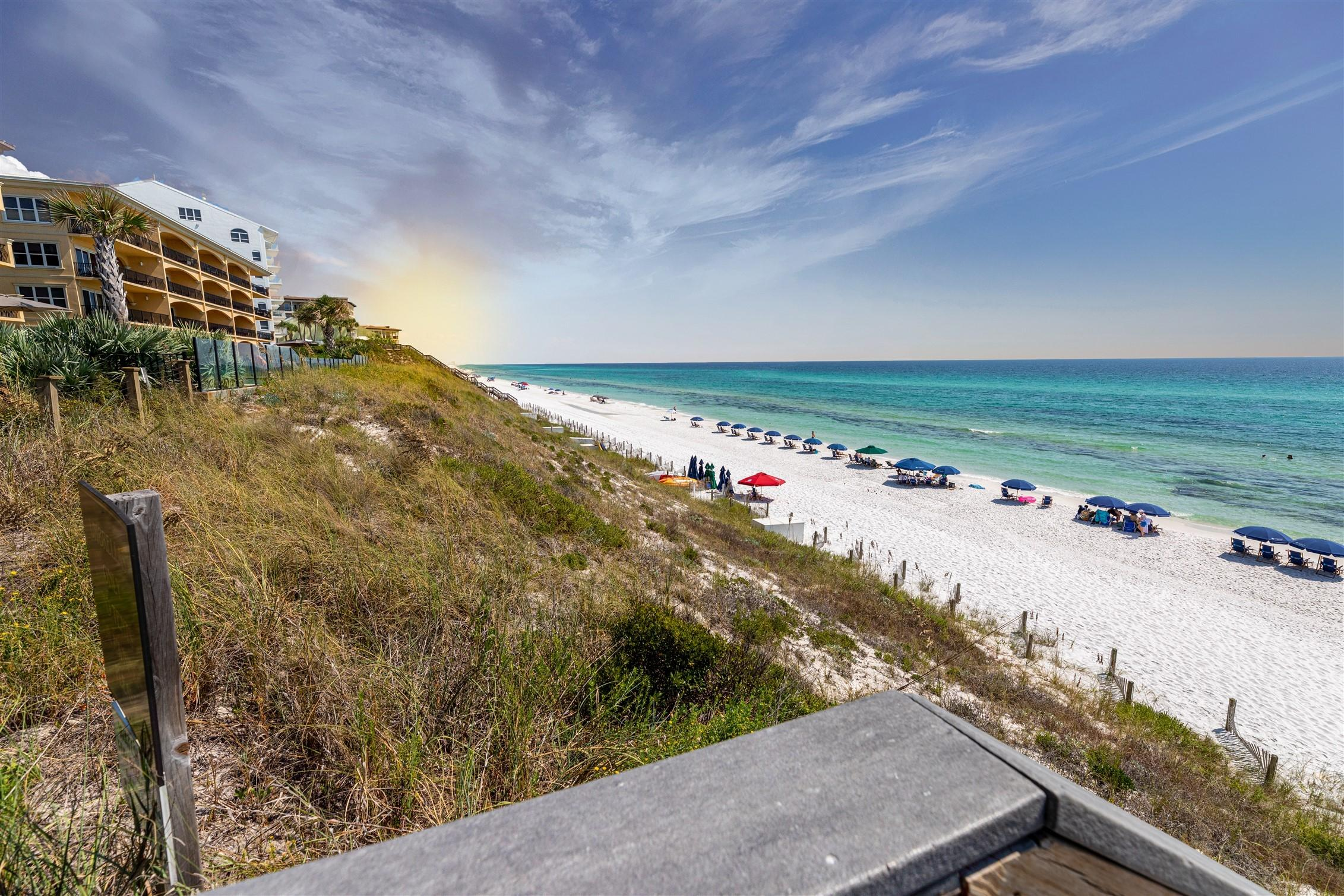 Photo of 2421 W Co 30-A Highway #C202, Santa Rosa Beach, FL 32459
