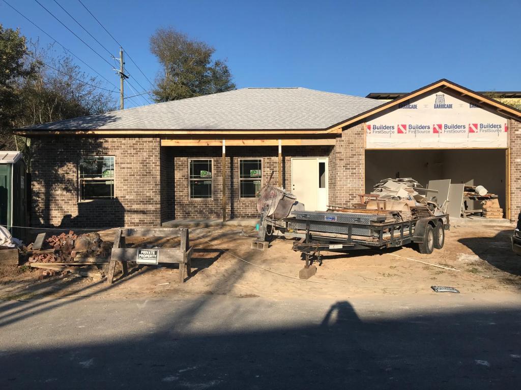 Property ID 794260
