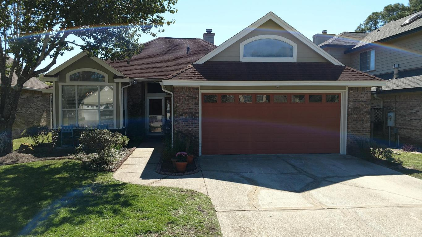 Photo of 2003 E Mistral Lane, Fort Walton Beach, FL 32547