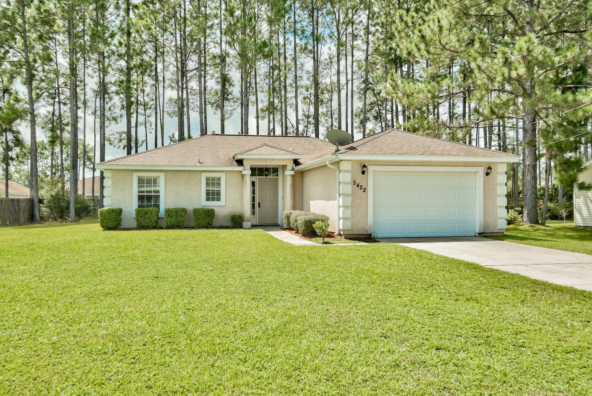 Property ID 806527