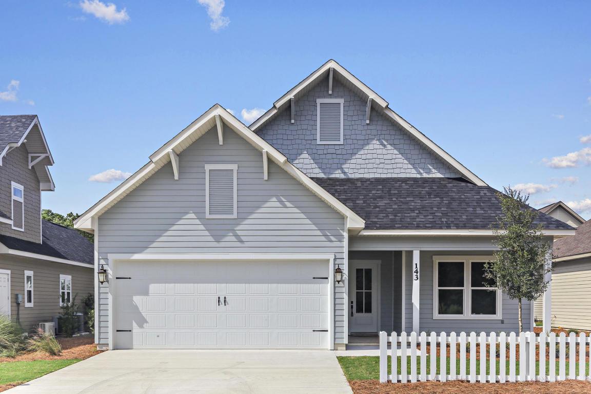Property ID 781594