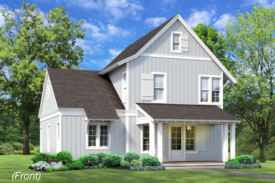 Property ID 784361