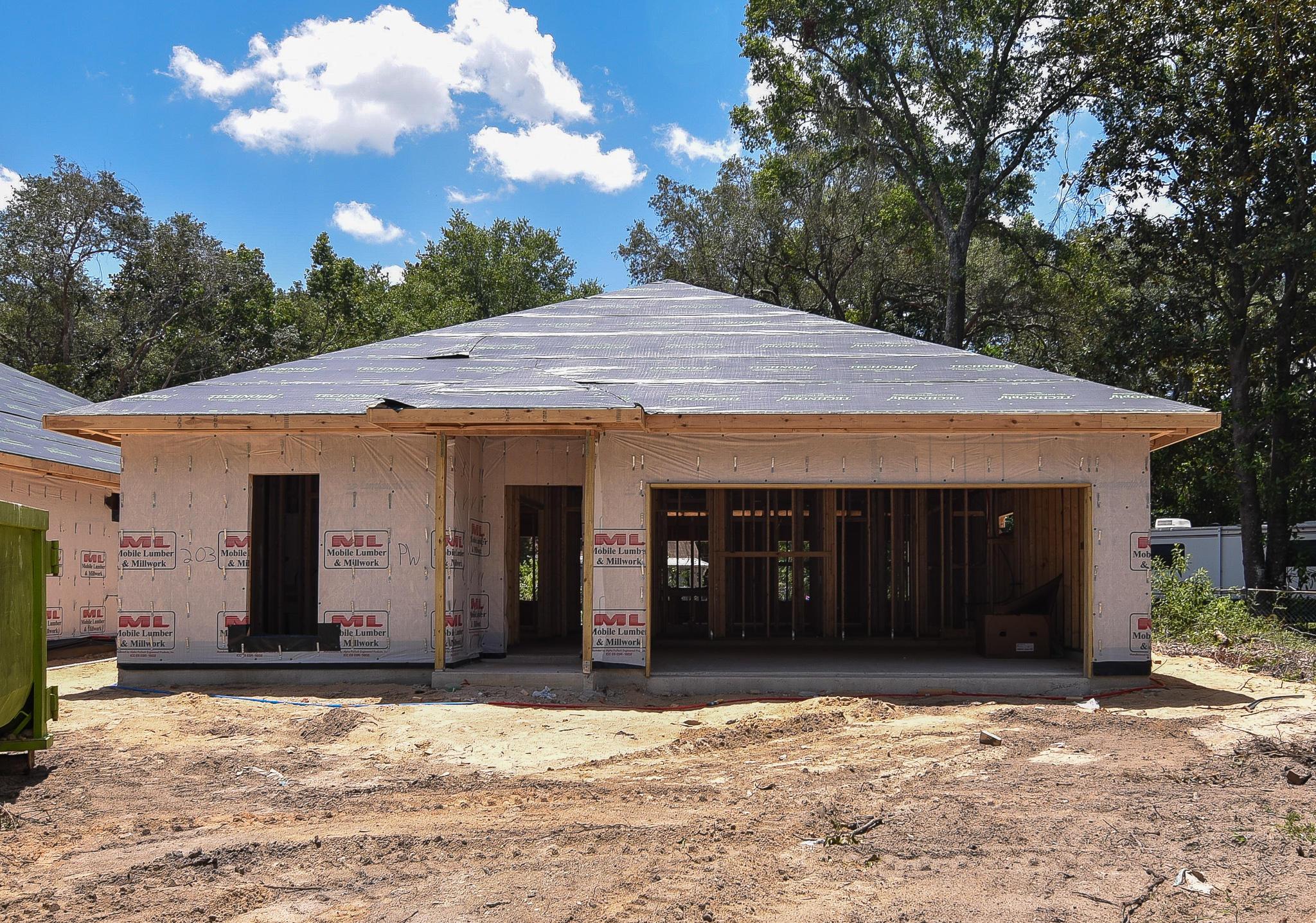 Property ID 829361