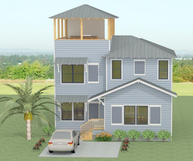 Property ID 812595