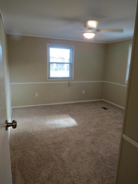 Property ID 790562