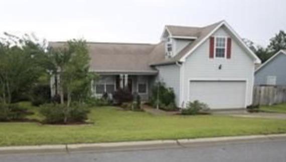 Property ID 798029