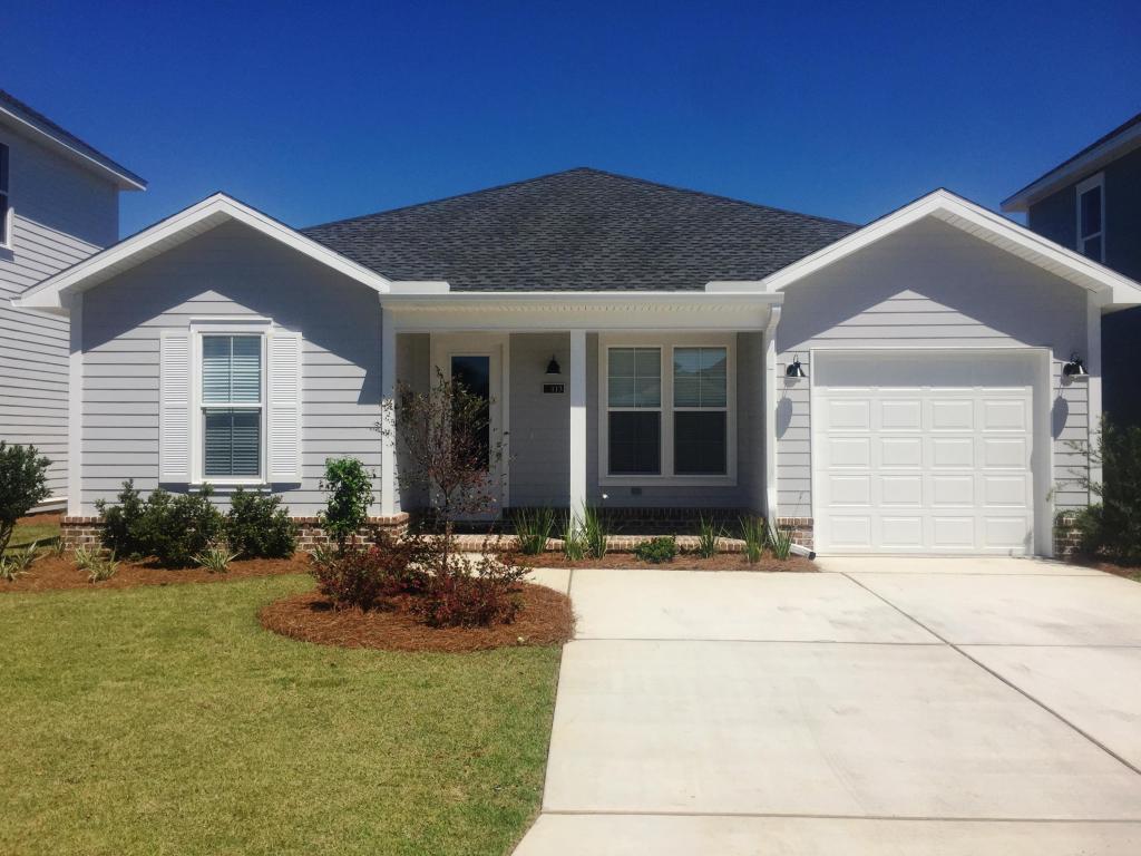 Property ID 799629