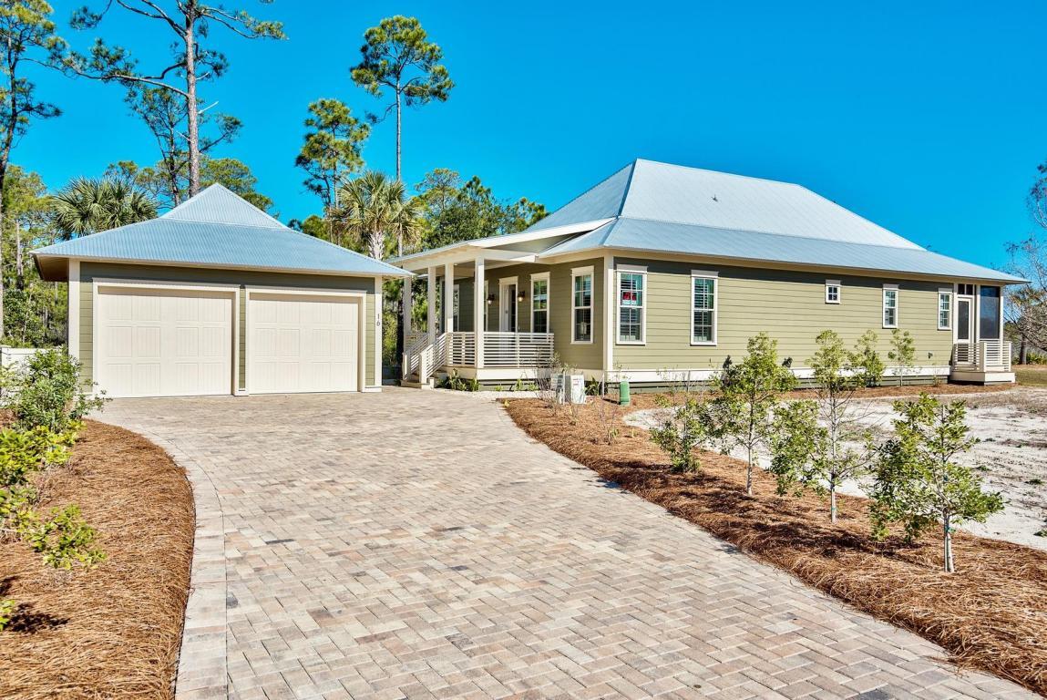 Property ID 786930