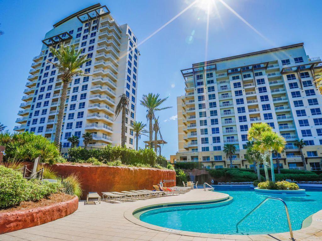 Photo of 5000 Sandestin South Boulevard #6308, Miramar Beach, FL 32550
