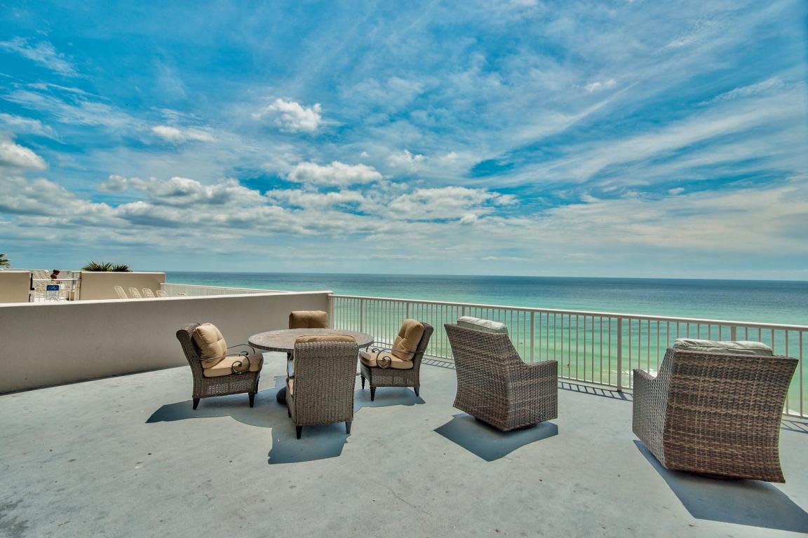 Photo of 17281 Front Beach Road #106, Panama City Beach, FL 32413