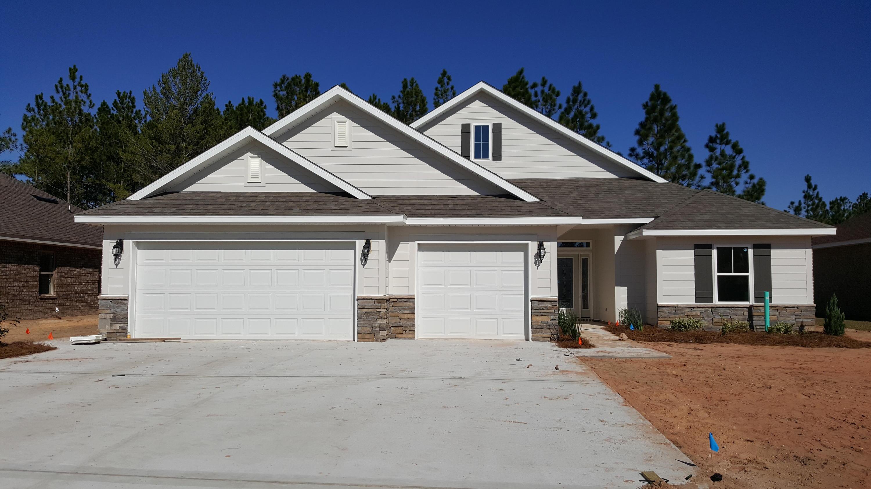 Property ID 808064