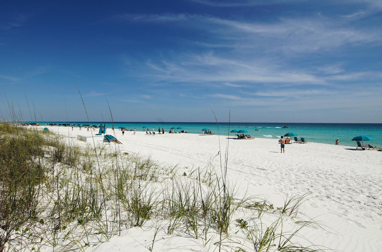 Photo of 732 Scenic Gulf Drive #E402, Miramar Beach, FL 32550