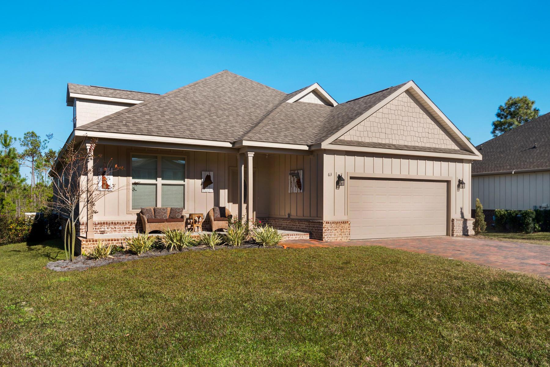 Property ID 829599