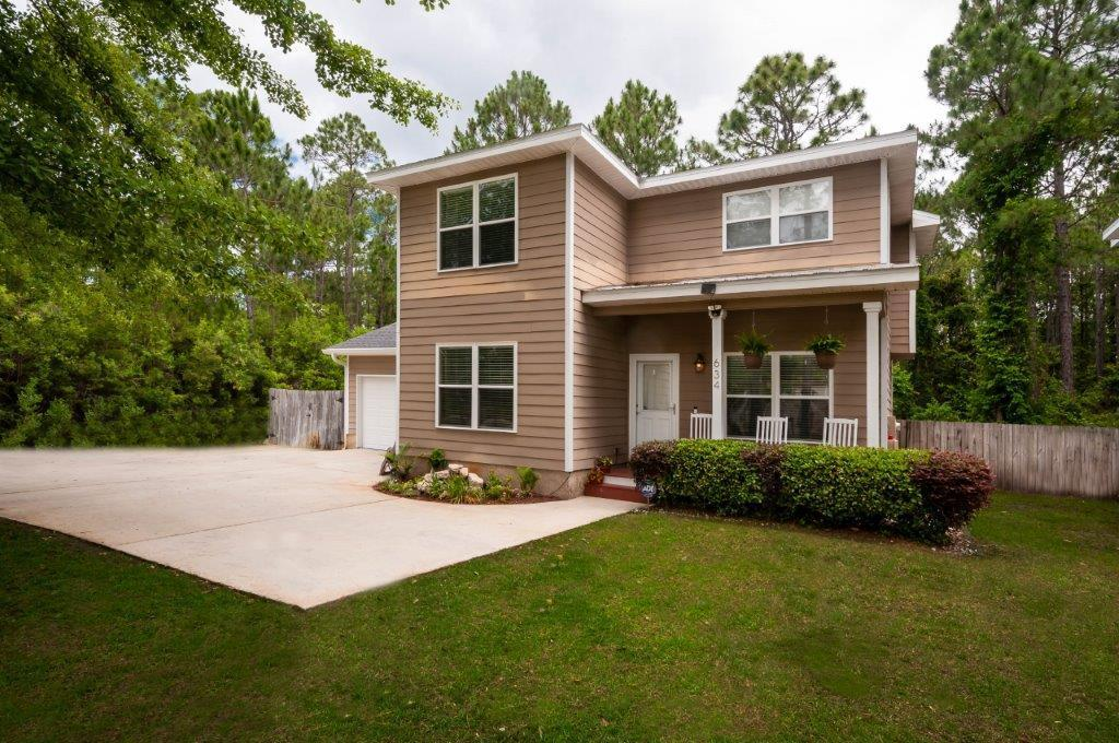 Property ID 798733