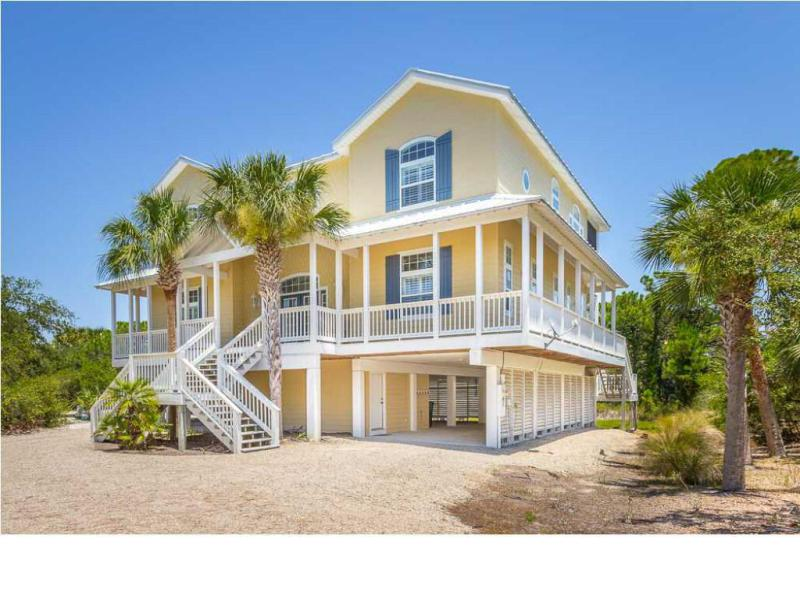 Sea Palm Village - Homes for Sale and Real Estate in Saint