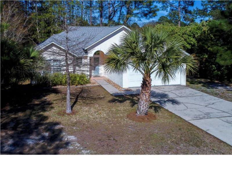 Property ID 261536