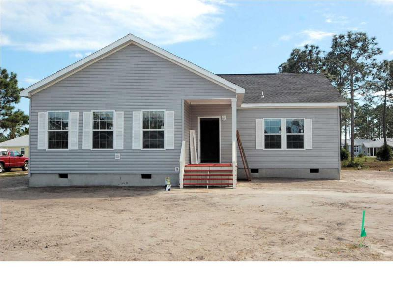 Property ID 261670