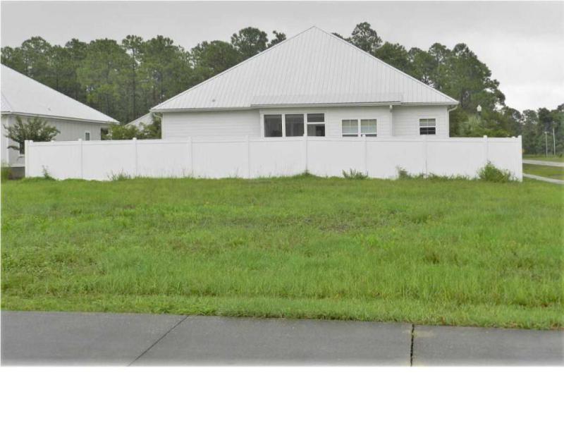 Property ID 262770