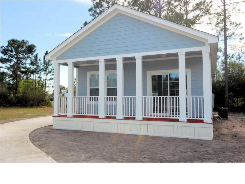 Property ID 261673