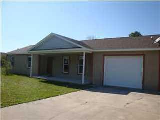 Property ID 260809