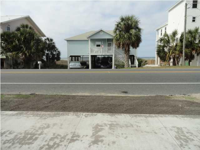 Photo of 8701 98 Highway, Port Saint Joe, FL 32456